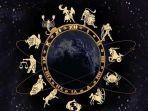 pic-zodiac.jpg