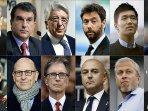 pimpinan-dan-pemilik-klub-real-madrid-inter-milan-juventus-mu-ac-milan-barcelona.jpg