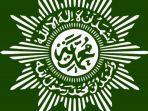 pimpinan-pusat-muhammadiyah-tetapkan-idul-adha-jatuh-jumat-31-juli.jpg