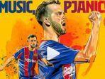 pjanic-resmi-jadi-pemain-barcelona.jpg