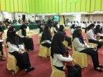 pkkmb-politeknik-perkebunan-lpp-yogyakarta-diikuti-337-mahasiswa-secara-daring.jpg