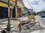 pkl-jalan-kha-dahlan-berharap-masih-diizinkan-berdagang-selepas-proyek-pedestrian-selesai.jpg
