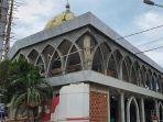 pln-bantuan-masjid.jpg