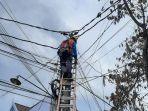 pln-berhasil-atasi-listrik-padam-akibat-cuaca-ekstim-di-yogyakarta.jpg