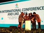 pln-bersama-ieee-gelar-international-conference-and-like-2019-di-yogyakarta.jpg