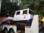 pmi-kerahkan-2-unit-kendaraan-hagglund-ke-jateng-dan-diy-bantu-evakuasi-jika-merapi-erupsi.jpg