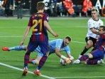 poin-fc-barcelona-sama-dengan-madrid-dua-di-belakang-pemuncak-klasemen-la-liga.jpg