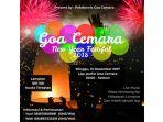 pokdarwis-goa-cemara-bakalan-gelar-goa-cemara-new-year-festival-2018_20171226_101635.jpg