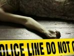 police-line-ilustrasi-pembunuhan_20180310_090747.jpg