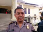 polisi-kembali-tangkap-4-tersangka-pengeroyokan-saat-derby-diy_20180801_170508.jpg