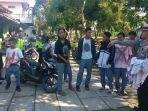 polisi-mengamankan-sejumlah-pelajar-yang-hendak-berkonvoi-merayakan-kelulusan_20180503_193047.jpg