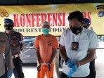 polisi-pantau-wilayah-umbulharjo-terkait-peredaran-narkoba.jpg
