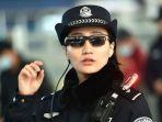 polisi-wanita-china_20180209_012041.jpg