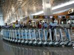 porter-bandara-soekarno-hatta_20170901_191415.jpg