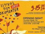poster-festival-film-dokumenter-2017-dengan-tema-post-truth_20171213_234336.jpg