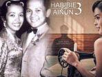 poster-film-habibie-ainun-3.jpg
