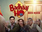 poster-film-india-badhaai-ho_20181021_202642.jpg