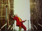 poster-film-joker-2019.jpg