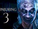 poster-film-the-conjuring-3-the-devil-made-me-do-it.jpg