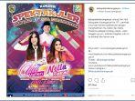 poster-panggung-spektakuler-kabupaten-karanganyar-menghadirkan-nella-kharisma-dan-via-vallen_20180920_135021.jpg