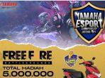 poster-yamaha-esports-championship-jateng-diy-2020.jpg