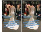 postingan-gambar-desain-gaun-pengantin-ayu-ting-ting-di-insta-story2_20180122_152018.jpg