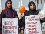 pp-soal-hukuman-kebiri-terhadap-predator-seksual-anak-resmi-ditanda-tangani-presiden-jokowi.jpg
