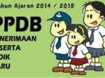 ppdb_0502.jpg