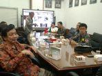 ppmay-saat-mendatangi-kantor-balaikota-yogyakarta_20180903_172317.jpg
