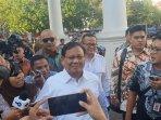 prabowo-subianto-diundang-jokowi-presiden.jpg