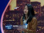 prada-1-indonesian-idol-2021.jpg