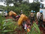 prajurit-tni-di-kongo-berhasil-selamatkan-4-warga-sipil-yang-dirampok-para-pemberontak-di-zona-merah.jpg