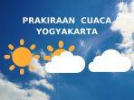 prakiraan-cuaca-yogyakarta_20180828_091656.jpg