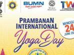 prambanan-international-yoga-day-pada-24-juni-2018-di-lapangan-siwa-prambanan_20180616_183055.jpg