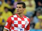 prancis-vs-kroasia-final-piala-dunia-2018_20180713_063852.jpg