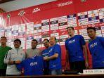 pre-match-press-conference-laga-uji-tanding-psim-yogyakarta-dan-timnas-u-23-indonesia.jpg