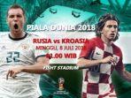 prediks-rusia-vs-kroasia-piala-dunia-2018_20180707_235205.jpg