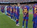 prediksi-barcelona-versus-vilarreal-link-siaran-live-streaming-bein-sports-malam-ini.jpg