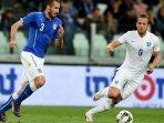 prediksi-final-euro-2020-italia-vs-inggris-gli-azzurri-juara-ini-catatan-pertemuan-statistiknya.jpg