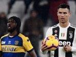 prediksi-juventus-vs-parma-liga-italia-malam-ini-juve-waswas-link-live-streaming-rcti-bein-sports.jpg
