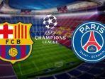 prediksi-laga-barcelona-vs-paris-saint-germain.jpg