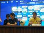 prediksi-link-live-streaming-dan-siaran-langsung-tvri-timnas-indonesia-vs-thailand.jpg