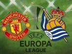 prediksi-manchester-united-vs-real-sociedad.jpg