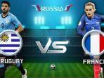 prediksi-prancis-vs-uruguay_20180706_153859.jpg