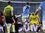 prediksi-skor-ac-milan-vs-lazio-link-live-streaming-bein-sports-2-liga-italia.jpg