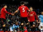 prediksi-skor-manchester-city-vs-man-united-piala-liga-inggris-malam-ini.jpg