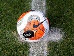 premier-league-pastikan-liga-utama-inggris-mulai-12-september-2020.jpg