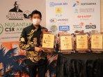 presiden-direktur-sharp-indonesia-sabet-penghargaan-di-ajang-nusantara-csr-award-2021.jpg
