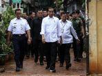 presiden-joko-widodo-beserta-gubernur-dki-jakarta-anies-baswedan.jpg