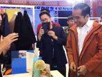 presiden-joko-widodo-menghadiri-idea-fest-2018-di-jcc-senayan-jakarta-pusat-jumat-26102018_20181026_135345.jpg